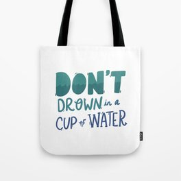 Simplify Yourself Tote Bag