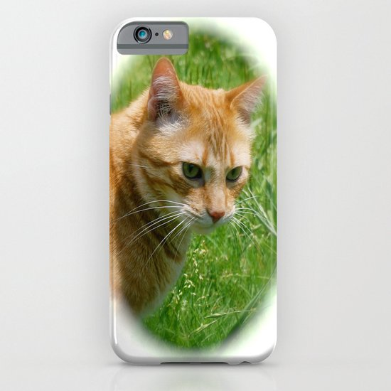 Max iPhone & iPod Case