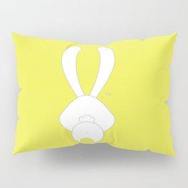 refuse Pillow Sham