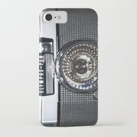 heroes of olympus iPhone & iPod Cases featuring OLYMPUS-PEN by Regan's World
