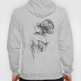 Nature Eterna Hoody