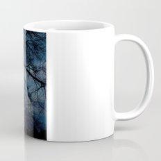 Through the Branches Mug