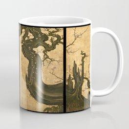 Harmony Tree  Coffee Mug