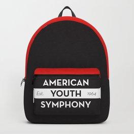 AYS Established 1964 Backpack