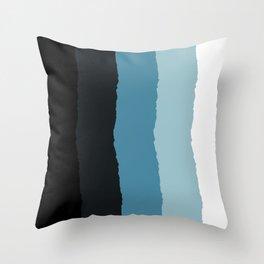 Shear Throw Pillow