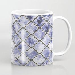 Pattern #41 Coffee Mug