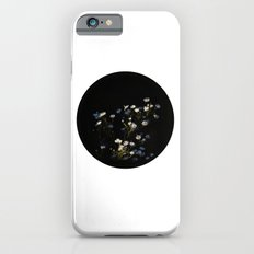 Asters Slim Case iPhone 6s