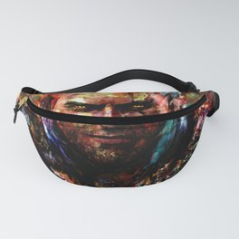 Witcher Fanny Pack