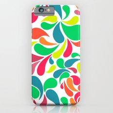 Acapulco iPhone 6s Slim Case