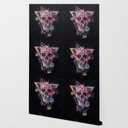New Skull Wallpaper