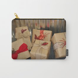 A Gift For You 2 Carry-All Pouch