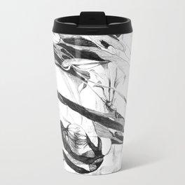 Impression 4 Travel Mug