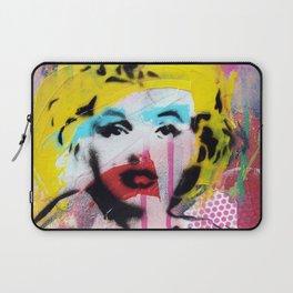Warhola Laptop Sleeve