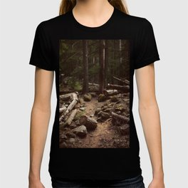Forest Trail T-shirt
