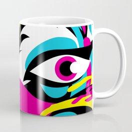 See 'em, Yikesss Coffee Mug