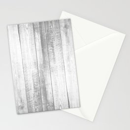 256 Stationery Cards