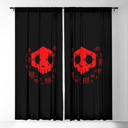 Sombra  Ultimate Blackout Curtain
