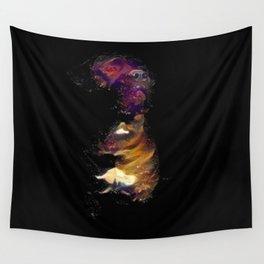 Sirius Wall Tapestry