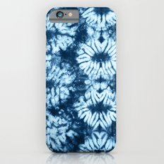INDIGO N2 Slim Case iPhone 6s