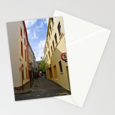 Waterford, Ireland Stationery Cards