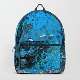 Gone Fishin' Backpack