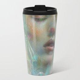 Beyond your dreams Travel Mug