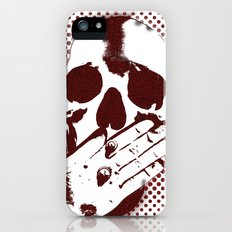OMG iPhone (5, 5s) Slim Case