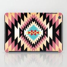 Navajo - 3 iPad Case