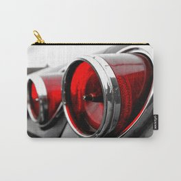 Impala taillights Carry-All Pouch