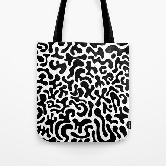 Social Networking 1 Tote Bag