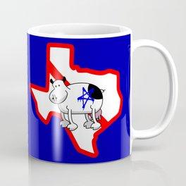 RF #909 Coffee Mug