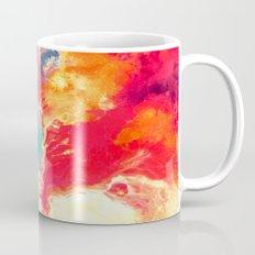 Synthesize Mug