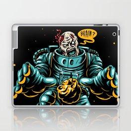 Astro Z Laptop & iPad Skin