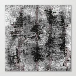 PiXXXELS 172 Canvas Print
