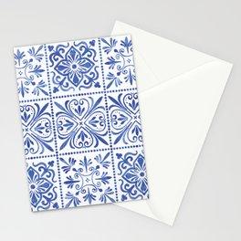 Anthropi Stationery Cards