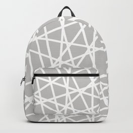 Lazer Dance Backpack