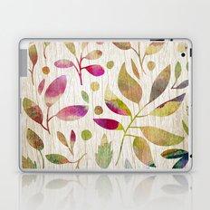 Sunny Cases IIX Laptop & iPad Skin