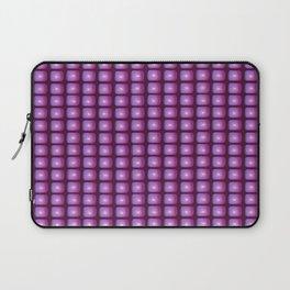Pink bottoms Laptop Sleeve