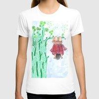 let it go T-shirts featuring LET GO! by Pritika Mathur