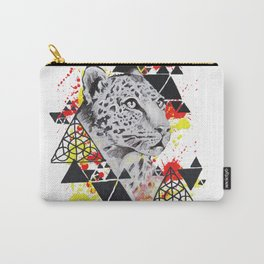 Plan it Out Carry-All Pouch