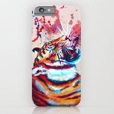 Vivid Rage Slim Case iPhone 6s