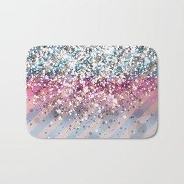 Blendeds V CL-Glitterest Bath Mat