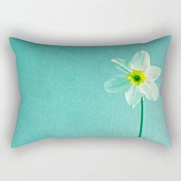 narcisse Rectangular Pillow