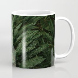 Ferngully Coffee Mug