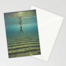 130804-4379 Stationery Cards