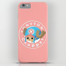 One Piece - Tony Tony Chopper (My Style) iPhone 6 Plus Slim Case
