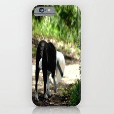 Life can be Cruel! Slim Case iPhone 6s
