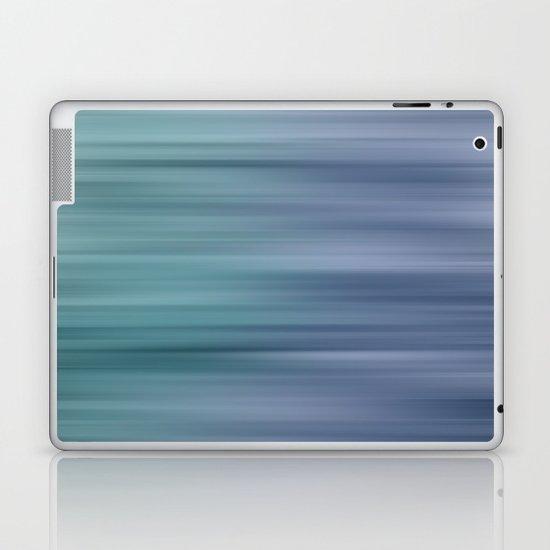 A Winters Tale. Laptop & iPad Skin