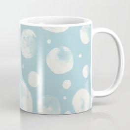 Snowballs, snowballs Coffee Mug