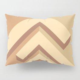 FDL Pillow Sham